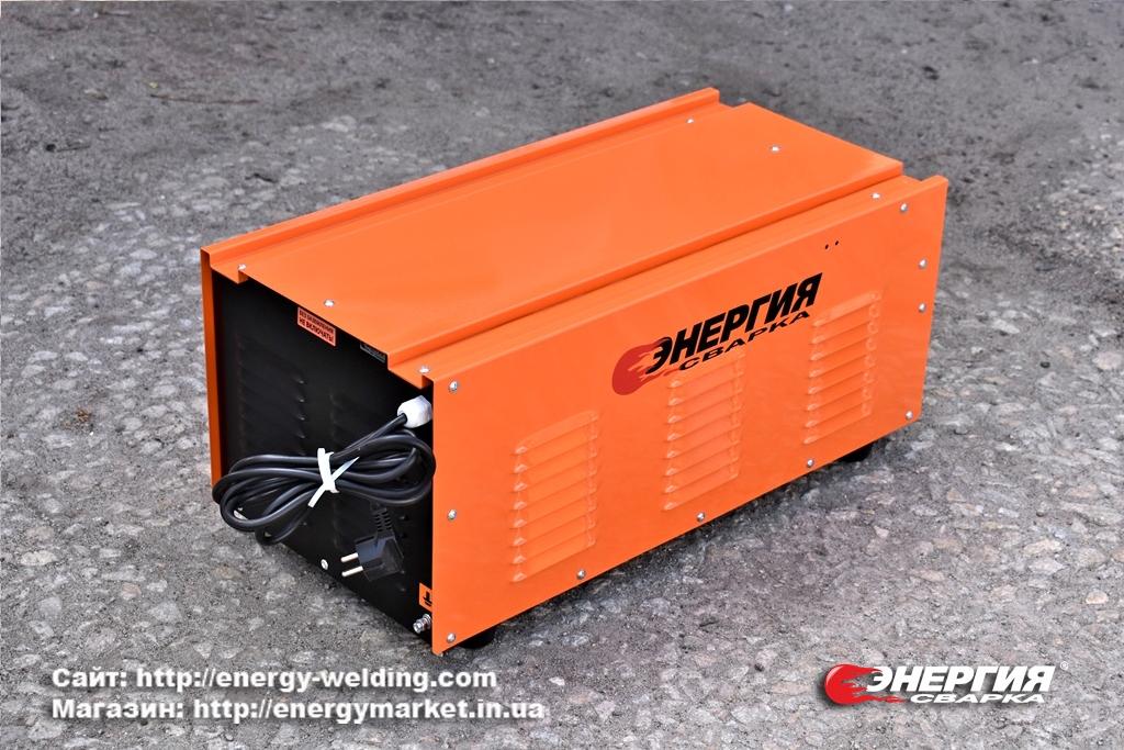 3.Блок водяного охлаждения сварочной горелки БВО-7 Энергия Сварка