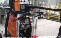 5.Поставка сварочного оборудования Энергия Сварка на Завод Кобзаренко