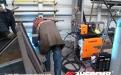 4.Поставка сварочного оборудования Энергия Сварка на Завод Кобзаренко