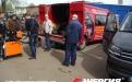 1.Поставка сварочного оборудования Энергия Сварка на Завод Кобзаренко