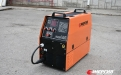 1. Сварочный инвертор полуавтомат ПДГУ-350 Энергия Сварка г.Запорожье