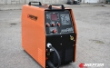 3.Сварочный инвертор полуавтомат ПДГУ-350 Энергия Сварка г.Запорожье
