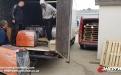 Поставка сварочного оборудования Энергия Сварка на Дарницкий вагоноремонтный завод фото 5
