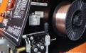 4.Сварочный инвертор полуавтомат ПДГУ-350 Энергия Сварка г.Запорожье