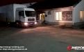 Поставка сварочного оборудования Энергия Сварка на Дарницкий вагоноремонтный завод фото 8