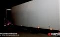 Поставка сварочного оборудования Энергия Сварка на Дарницкий вагоноремонтный завод фото 9