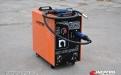 1.Новые модели сварочных полуавтоматов, ПДГ - 215 и ПДГ-216, производитель сварочного оборудованияЭнергия Сварка, Украина