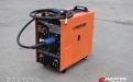 2.Новые модели сварочных полуавтоматов, ПДГ - 215 и ПДГ-216, производитель сварочного оборудованияЭнергия Сварка, Украина