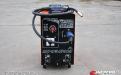3.Новые модели сварочных полуавтоматов, ПДГ - 215 и ПДГ-216, производитель сварочного оборудованияЭнергия Сварка, Украина