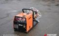 1.Анонс, фото обзор, механизма подачи сварочной проволоки СПМ - 540 Энергия Сварка Украина