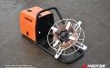 4.Анонс, фото обзор, механизма подачи сварочной проволоки СПМ - 540 Энергия Сварка Украина