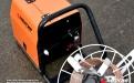 5.Анонс, фото обзор, механизма подачи сварочной проволоки СПМ - 540 Энергия Сварка Украина