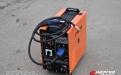 7.Новые модели сварочных полуавтоматов, ПДГ - 215 и ПДГ-216, производитель сварочного оборудованияЭнергия Сварка, Украина