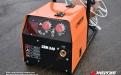 8.Анонс, фото обзор, механизма подачи сварочной проволоки СПМ - 540 Энергия Сварка Украина