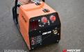 9.Анонс, фото обзор, механизма подачи сварочной проволоки СПМ - 540 Энергия Сварка Украина