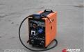 12.Новые модели сварочных полуавтоматов, ПДГ - 215 и ПДГ-216, производитель сварочного оборудованияЭнергия Сварка, Украина