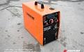 2.Сварочный инвертор полуавтомат ПДГУ-207 Патриот Энергия Сварка..Фотообзор