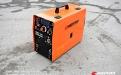 3.Сварочный инвертор полуавтомат ПДГУ-207 Патриот Энергия Сварка..Фотообзор