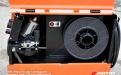 11.Сварочный инвертор полуавтомат ПДГУ-207 Патриот Энергия Сварка..Фотообзор