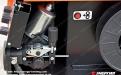 12.Сварочный инвертор полуавтомат ПДГУ-207 Патриот Энергия Сварка..Фотообзор