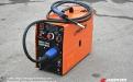17.Сварочный инвертор полуавтомат ПДГУ-207 Патриот Энергия Сварка..Фотообзор