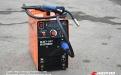 18.Сварочный инвертор полуавтомат ПДГУ-207 Патриот Энергия Сварка..Фотообзор