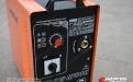 28.Новые модели сварочных полуавтоматов, ПДГ - 215 и ПДГ-216, производитель сварочного оборудованияЭнергия Сварка, Украина