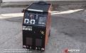 Гид покупателя # 1  Cварочный полуавтомат ПДГУ-315 Буран.