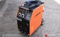 Гид покупателя # 8  Cварочный полуавтомат ПДГУ-315 Буран.