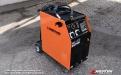 Гид покупателя # 10  Cварочный полуавтомат ПДГУ-315 Буран.
