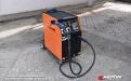 Гид покупателя # 12  Cварочный полуавтомат ПДГУ-315 Буран.