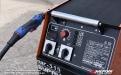 Гид покупателя # 14  Cварочный полуавтомат ПДГУ-315 Буран.
