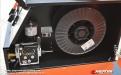 Гид покупателя # 17  Cварочный полуавтомат ПДГУ-315 Буран.