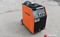 4.Предприятие Энергия Сварка обновило выпрямитель сварочный ВС - 315 Буран