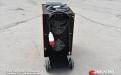 8.Предприятие Энергия Сварка обновило выпрямитель сварочный ВС - 315 Буран
