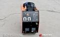 3.Сварочный полуавтомат ПДГ-250 прототип уже в продаже.