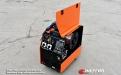 15.Сварочный полуавтомат ПДГ-250 прототип уже в продаже.