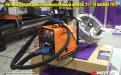 10.Анонс, фото обзор, механизма подачи сварочной проволоки СПМ - 540 Энергия Сварка Украина