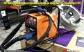 12.Анонс, фото обзор, механизма подачи сварочной проволоки СПМ - 540 Энергия Сварка Украина