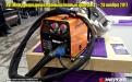 13.Анонс, фото обзор, механизма подачи сварочной проволоки СПМ - 540 Энергия Сварка Украина