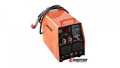 Выпрямитель сварочный инверторного типа ВДУ - 350 Энергия Сварка, купить, цена Украине